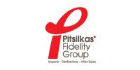LOGO_PITSILKAS_FIDELITY_GROUP-200x100