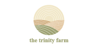 the-trinity-farm-colore-200x100